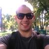 Алексей, 21, г.Нежин