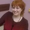 Катерина, 34, г.Кострома