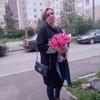 Анна, 46, г.Архангельск