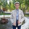 леонид, 68, г.Мурманск