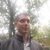 Ефим, 27, г.Ильинский