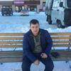 Иван, 31, г.Усть-Каменогорск