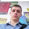 Андрей, 24, г.Витебск