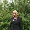 Ирина, 59, г.Хабаровск