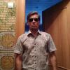 Борис, 35, г.Джезказган