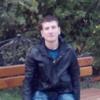 Илья, 23, г.Мариуполь