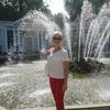 Раиса, 55, г.Гродно