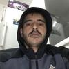 шамиль, 30, г.Яшкуль