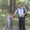 Ivan Kalaichibi, 55, г.Курск