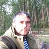 Алексей, 34, г.Белоярский (Тюменская обл.)