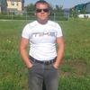 Андрей, 40, г.Хабары