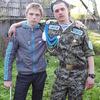стас, 31, г.Санкт-Петербург
