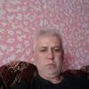 Назар, 52, г.Алматы́