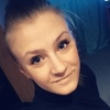 Anastasiya Filiznova, 22, Olenegorsk