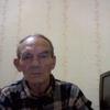 Александр, 71, г.Нижний Новгород