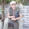 Андрей, 37, Куп'янськ