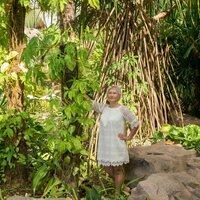 Людмила, 51 год, Водолей, Иркутск