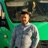 Анатолик, 33, г.Санкт-Петербург