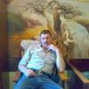 viktor, 54, г.Магадан