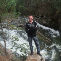 Denis ;), 37 лет, Козерог, Екатеринбург