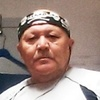 Tim, 60, г.Алматы (Алма-Ата)