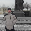 Григорий, 29, Єнакієве