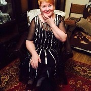Людмила 95 Краснодар