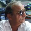 kishor khakhar, 59, г.Тхане