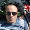 Виктор, 23, г.Rimini