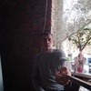 Станислав, 25, Дружківка