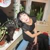 Viktoriya, 41, г.Москва