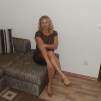 ОЛьга, 52 года, Весы, Москва