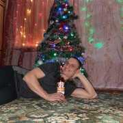 Евгений 32 Тобольск