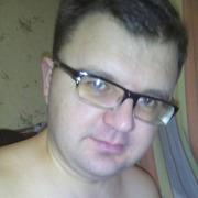 Знакомства в Фаниполе с пользователем Леонид 36 лет (Водолей)