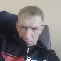 Stas, 31 год, Овен, Кемерово