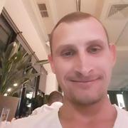 Александр 26 Таганрог