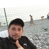 Artur, 34, г.Павлово