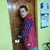 Igor, 32, Тересполь