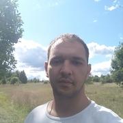 Вадим 31 Тула