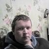Александр, 31, г.Киров