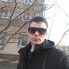 Григорий, 27, г.Омск