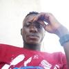 Adeshola, 30, Lagos