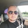 Дмитрий, 33, г.Крымск