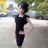 Ангелиночка, 16, г.Симферополь