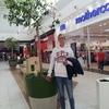 Иван, 37, г.Новосибирск