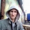 Саша, 32, г.Волгодонск