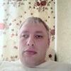 Сергей Косован, 35, г.Мариуполь