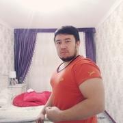 saloxiddinov xusniddi 33 Ташкент
