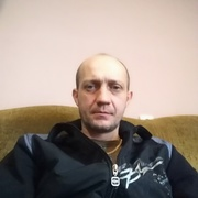 Дима 41 Новомосковск