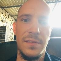 Пащуня, 27 лет, Рак, Кишинёв